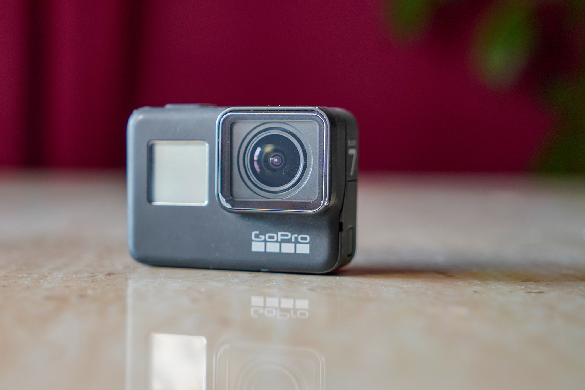 GoPro Hero 7 Black Review – 5 Things I Love and Dislike About this Camera