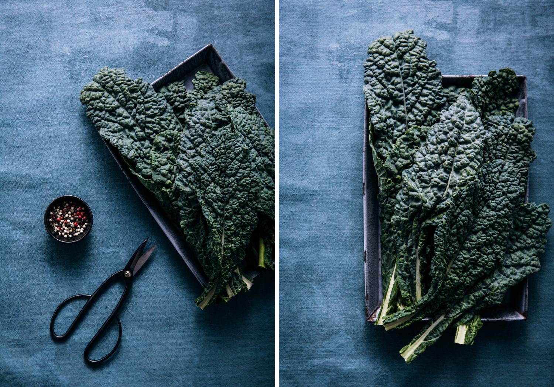 14 - Ultimate Guide Food Photography - Darina Kopcok - DPS
