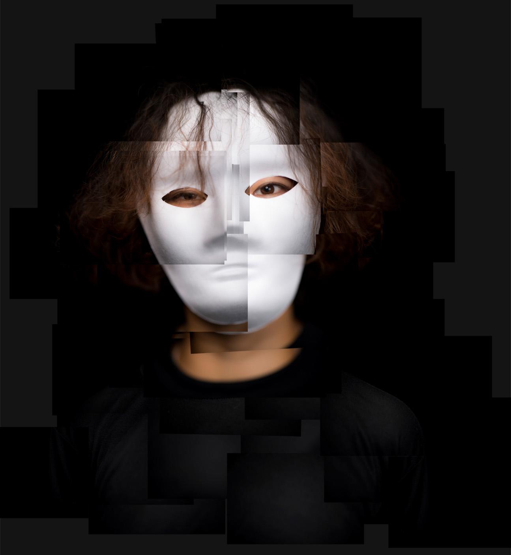 Mask How To Make Amazing Photomontages