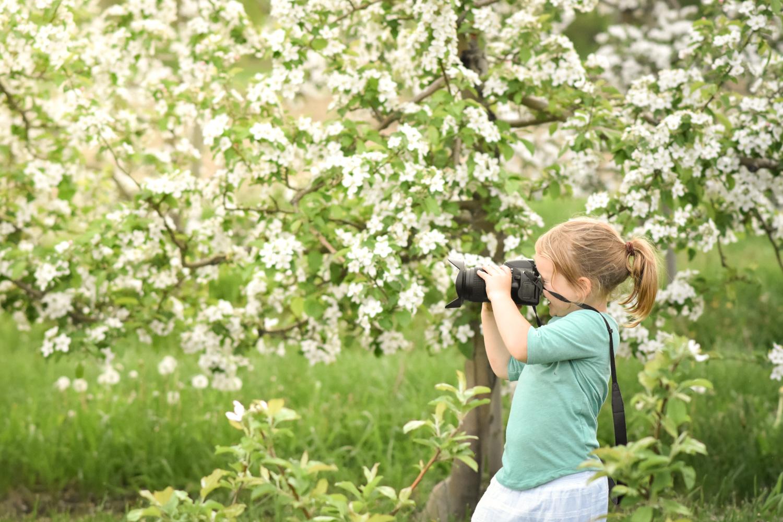 https://i1.wp.com/digital-photography-school.com/wp-content/uploads/2019/01/Photography-Assistant-4.jpg?resize=1500%2C1000&ssl=1