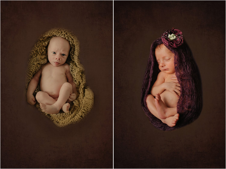 newborn-portable-studio-kit-equipment-dps-lily-sawyer-photo