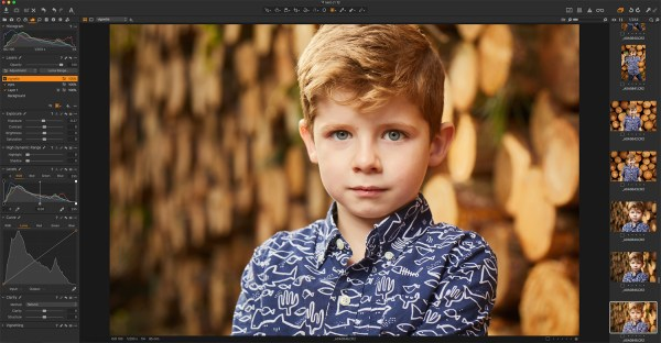 Capture One Pro 12 Review – Whats New and Should You Upgrade?