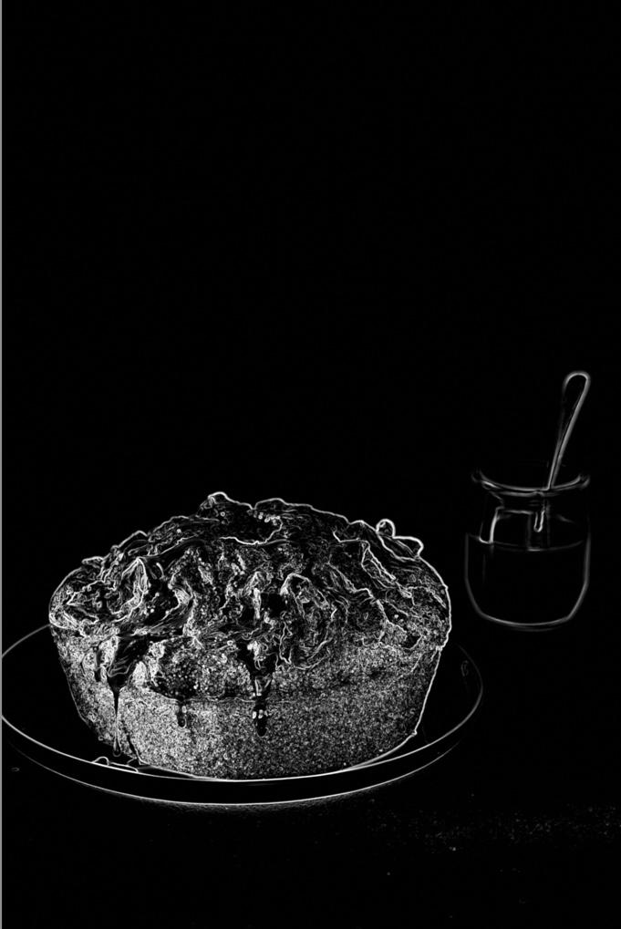 Developing Black and White in Lightroom-Darina Kopcok-DPS