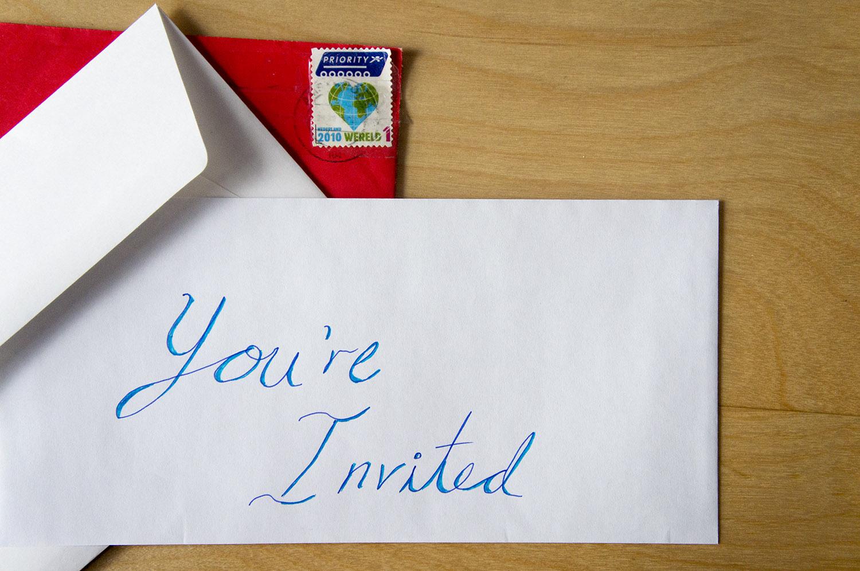 https://i1.wp.com/digital-photography-school.com/wp-content/uploads/2019/02/Into_Letters_Invitations.jpg?resize=1500%2C996&ssl=1