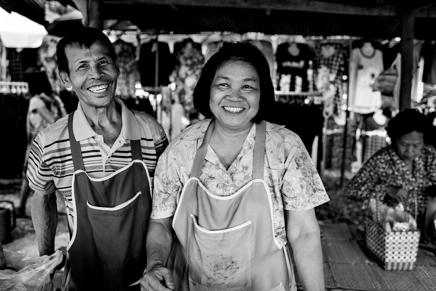 Vendors How Using the Zone System Can Improve Your Photography