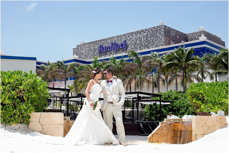 如何成功拍摄目的地婚礼