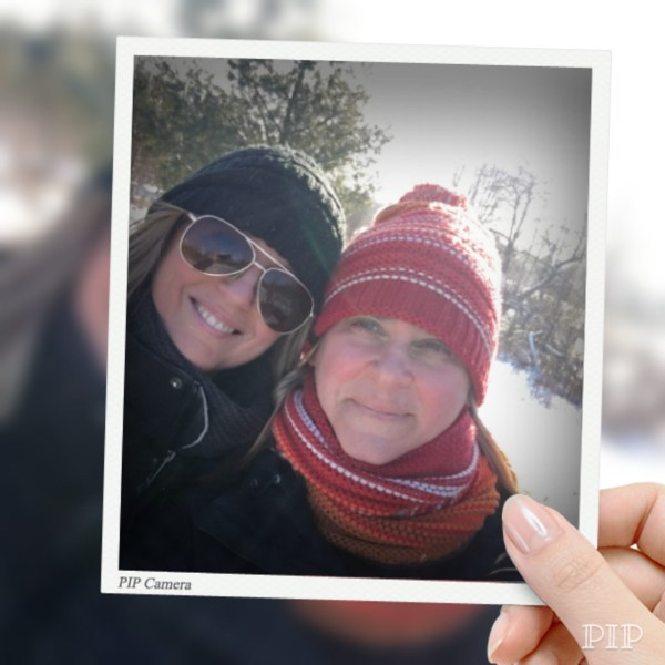5 Great Android Apps for Taking Creative Selfies