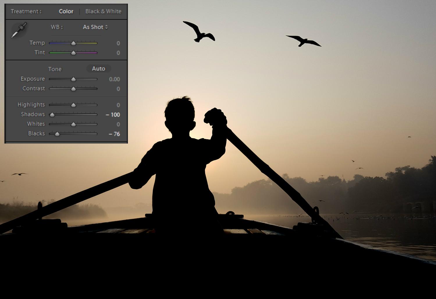 https://i1.wp.com/digital-photography-school.com/wp-content/uploads/2019/02/silhouette-photo-editing-lightroom-2.jpg?resize=1499%2C1028&ssl=1