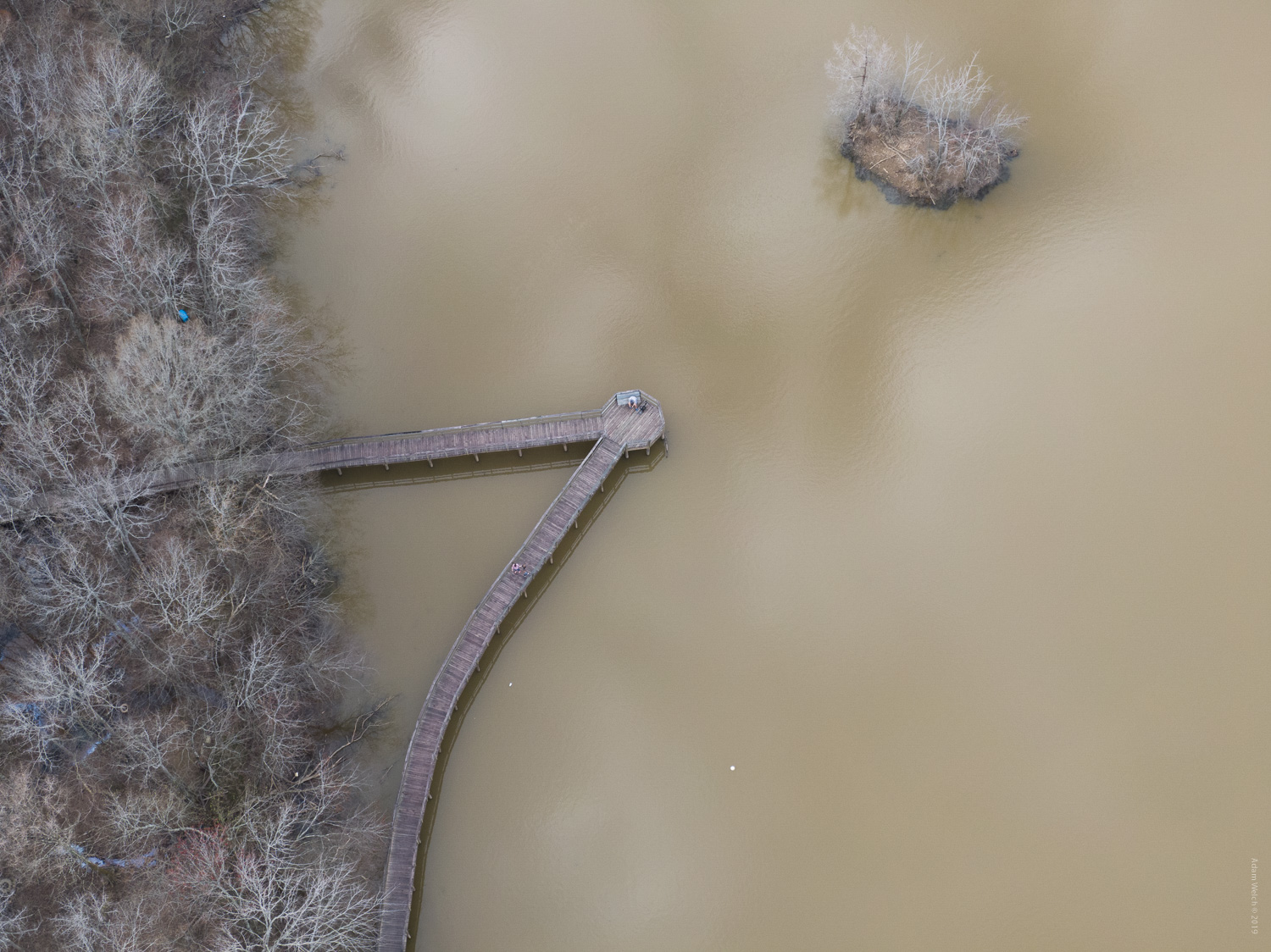 dji-mavic-2-zoom-digital-photography-school-adam-welch