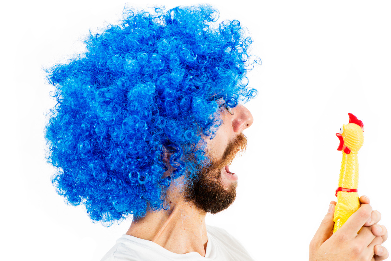 https://i1.wp.com/digital-photography-school.com/wp-content/uploads/2019/03/Fuzzy-Hair.jpg?resize=1500%2C1001&ssl=1