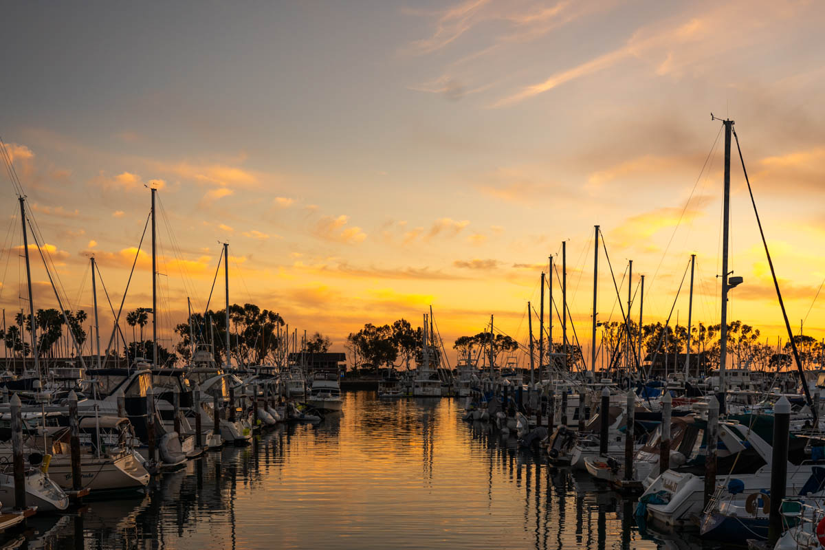 https://i1.wp.com/digital-photography-school.com/wp-content/uploads/2019/03/Karthika-Gupta-5-Ways-To-Become-A-Better-Photographer-DPS-Article-Dana-Point-Sunset.jpg?resize=1200%2C800&ssl=1