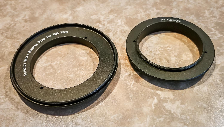 9 - reverse-lens-macro-photography-rick-ohnsman