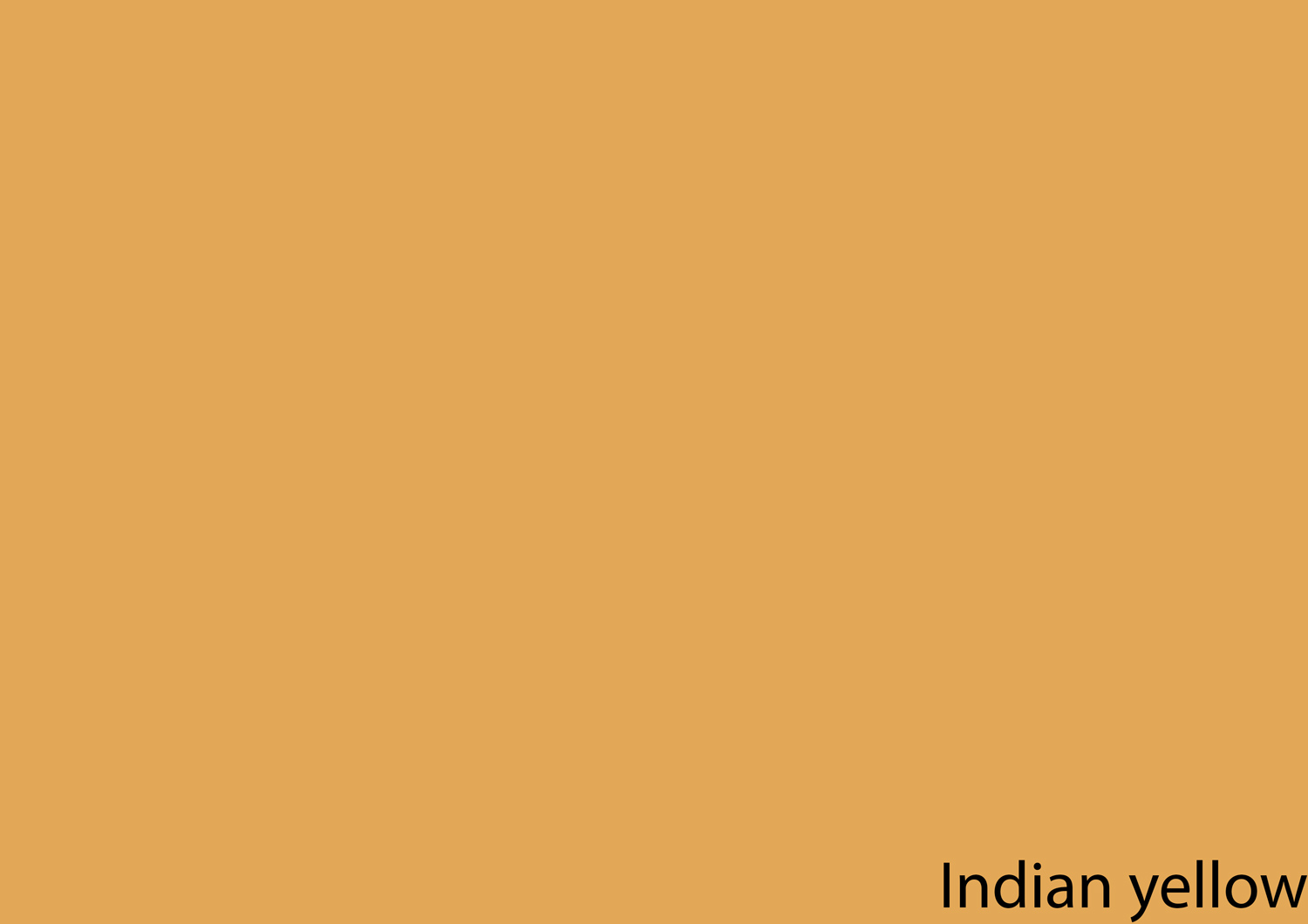 https://i1.wp.com/digital-photography-school.com/wp-content/uploads/2019/03/indian-yellow.jpg?resize=1500%2C1060&ssl=1
