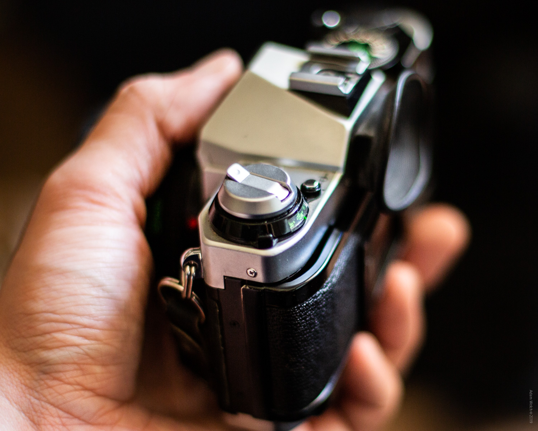 light-leaks-lightroom-digital-photography-school-adam-welch-1