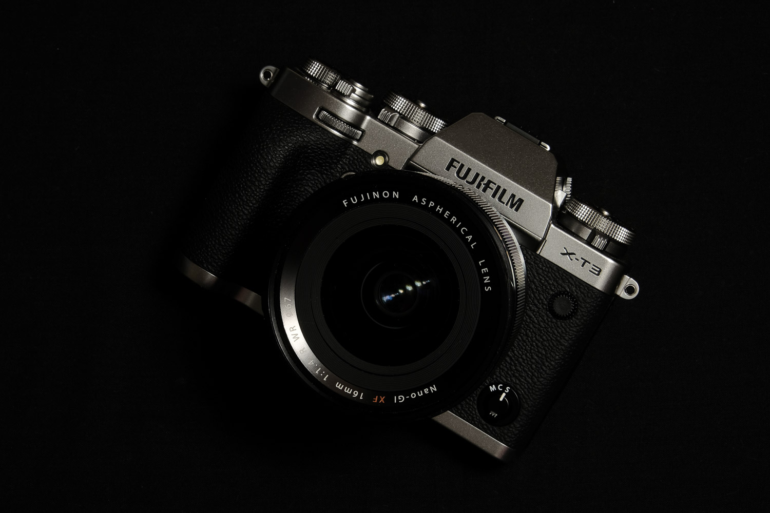 The Best Fujifilm X-Series Kits for Travel Photography