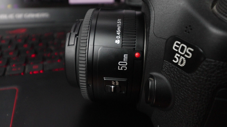https://i1.wp.com/digital-photography-school.com/wp-content/uploads/2019/03/yongnuo-50mm-canon-lens-5.jpg?resize=1500%2C844&ssl=1