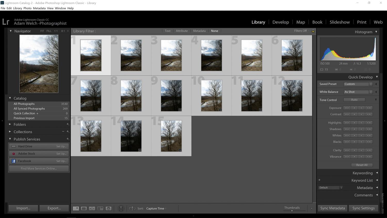 Lightroom-updates-adobe-adam-welch-digital-photography-school-3-3