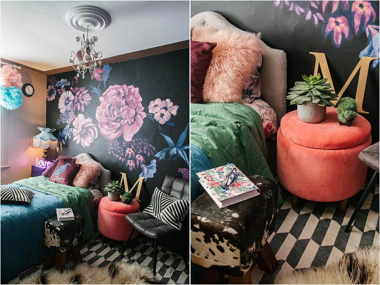dps-how-to-style-interior-for-photoshoots-lily-sawyer-interior-design