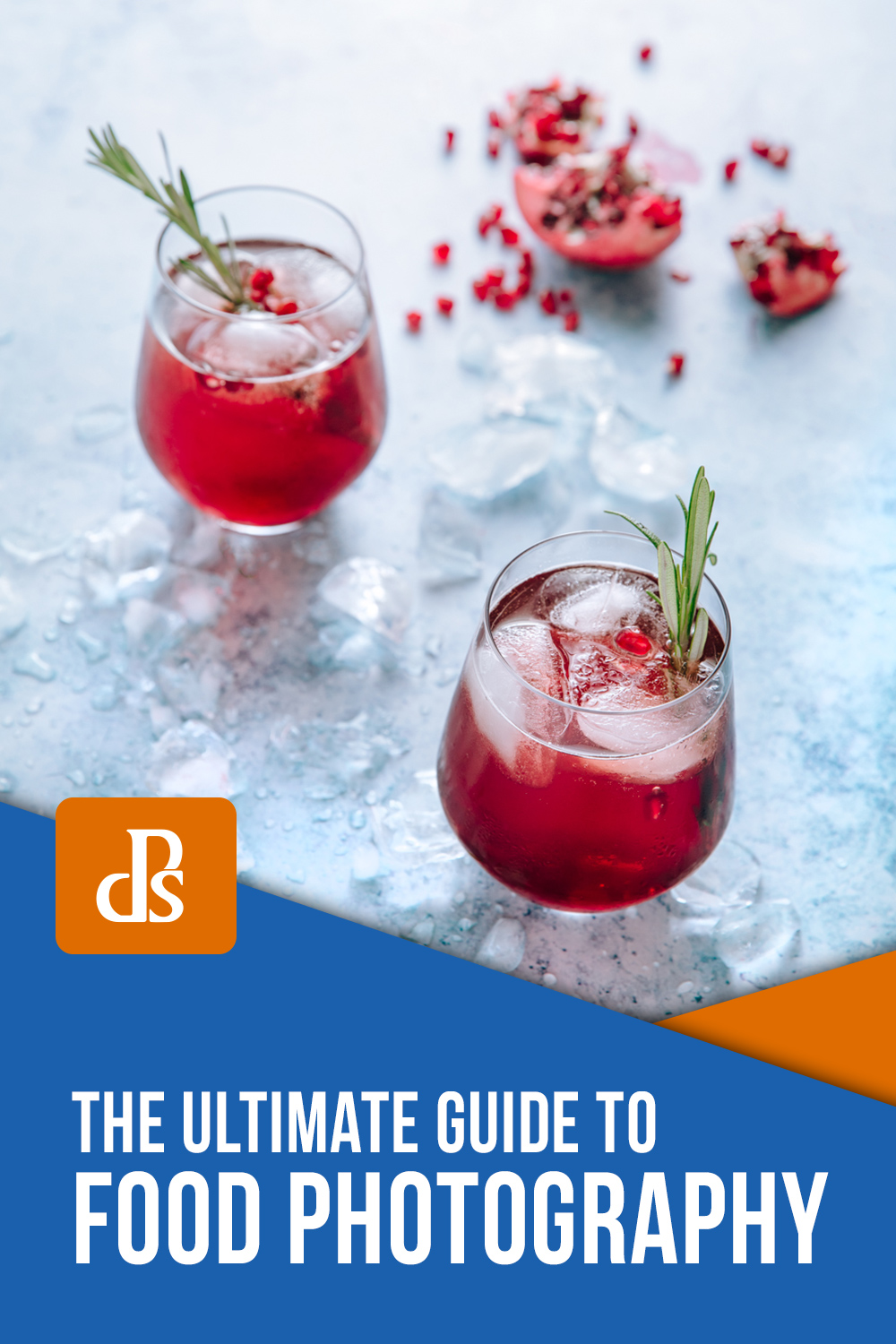 The dPS Ultimate Guide to Food Photography
