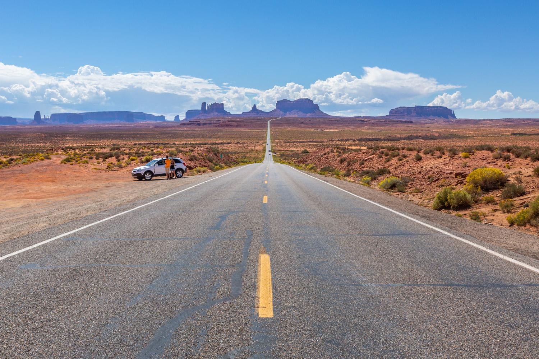 https://i1.wp.com/digital-photography-school.com/wp-content/uploads/2019/04/photography-road-trip-02.jpg?resize=1500%2C1000&ssl=1