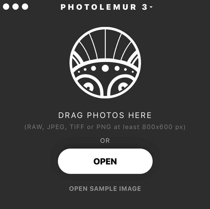 Review: Photolemur 3 Photo Enhancer Software