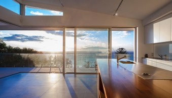 Real Estate Photography: Artificial Light versus Natural Light