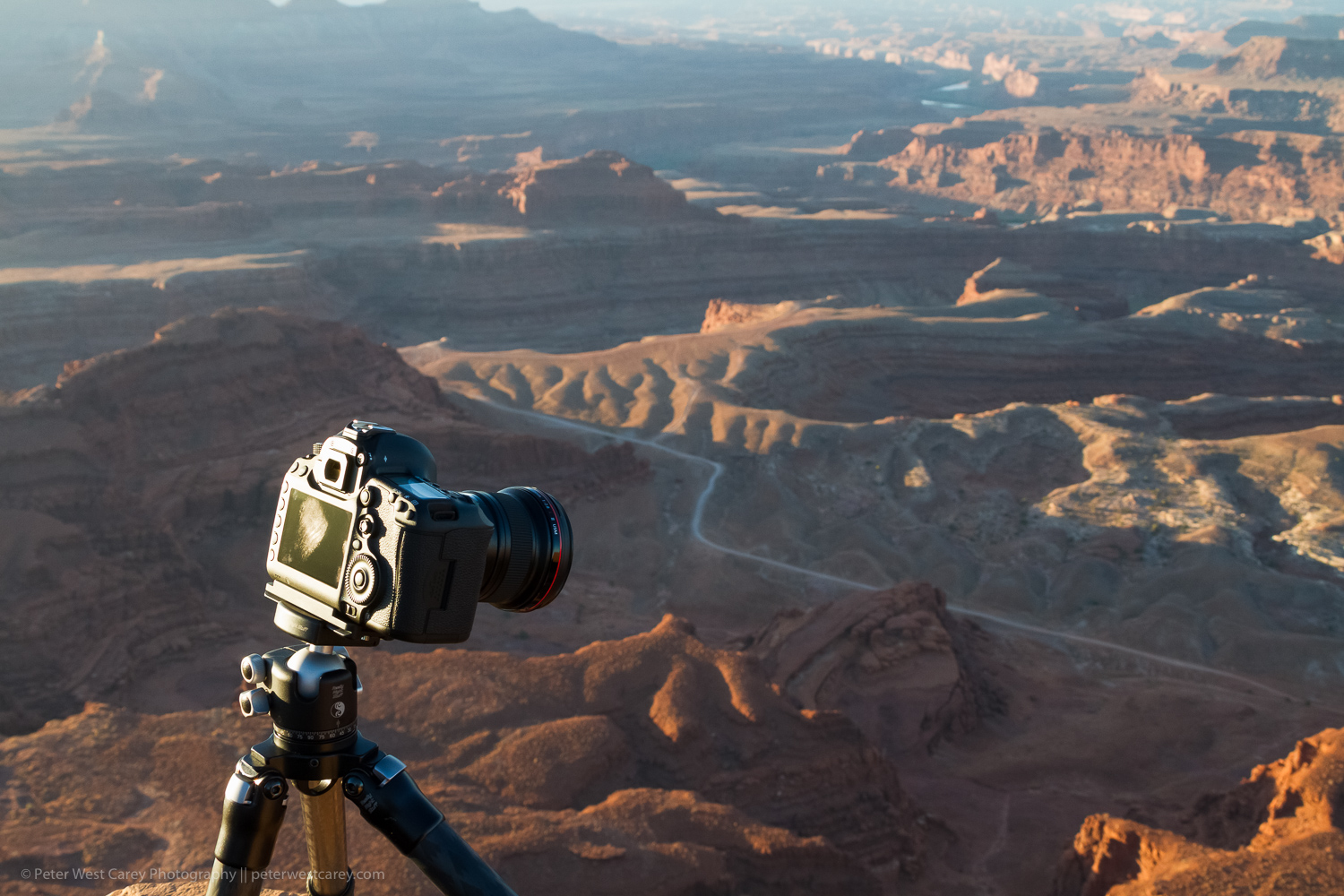 10 Questions to Ask a Tour Operator Before Signing up for a Photography Tour