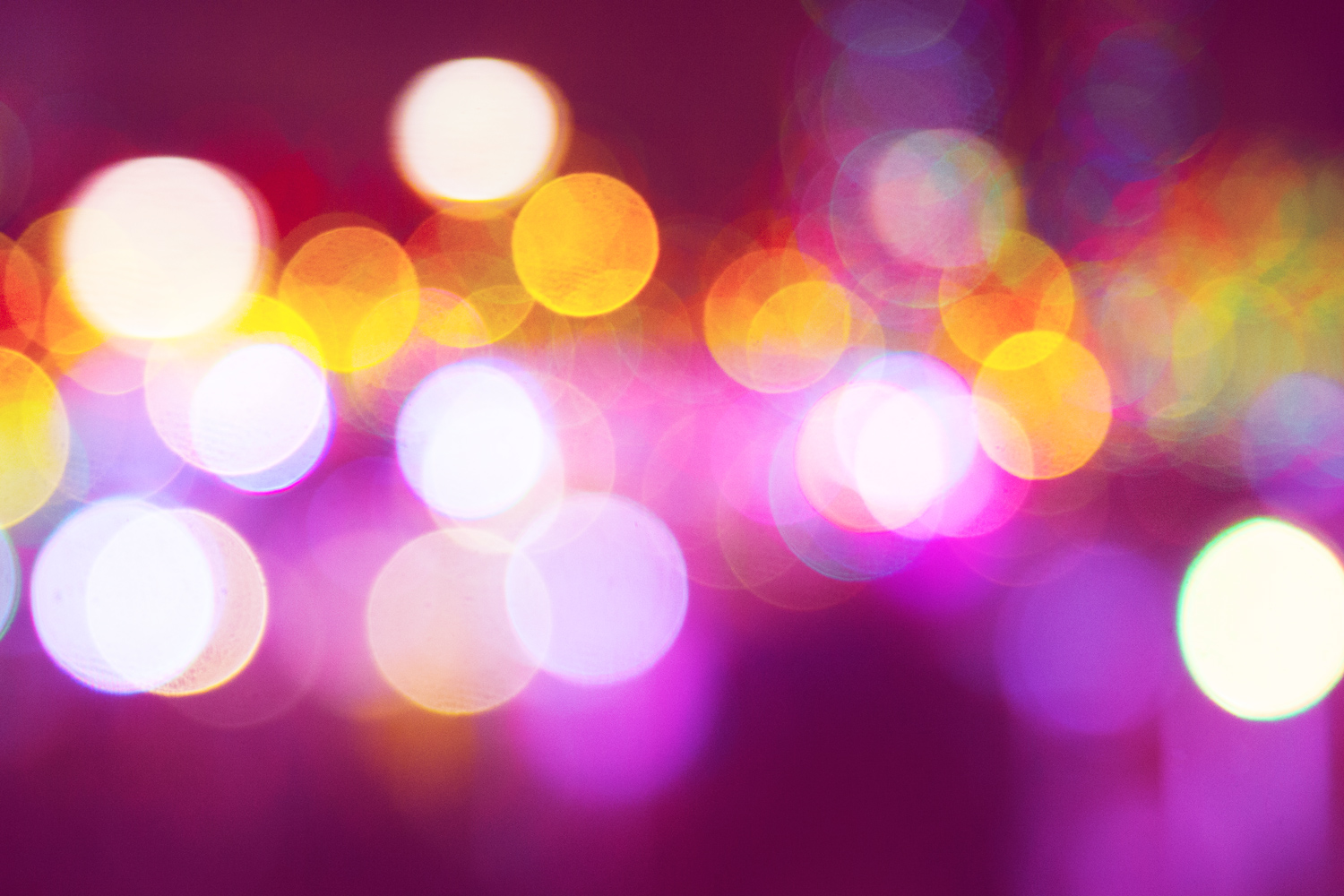 https://i1.wp.com/digital-photography-school.com/wp-content/uploads/2019/05/pink_bokeh.jpg?resize=1500%2C1000&ssl=1