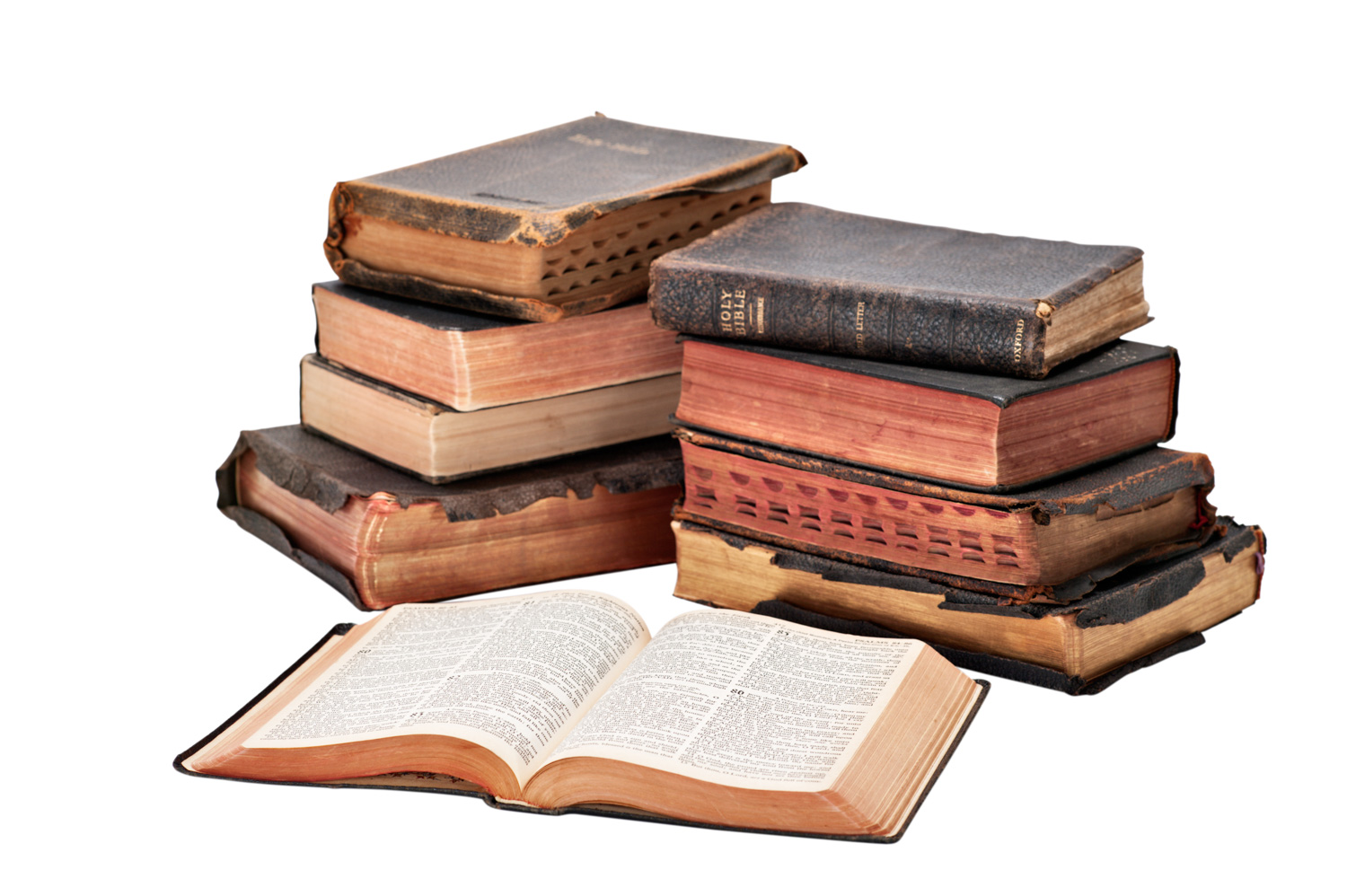 21 Tips For Stock Photography Old Bibles