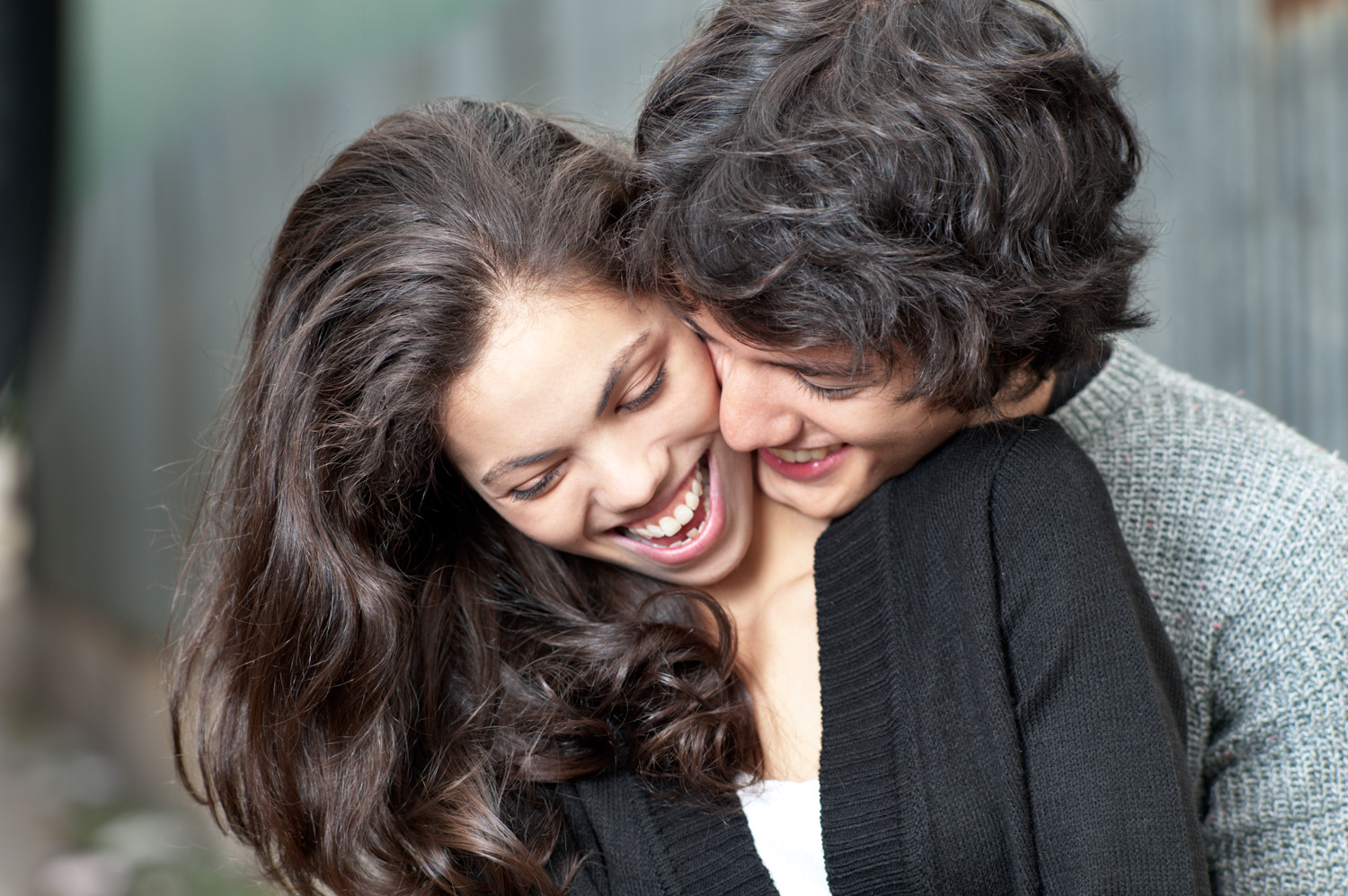 21 Tips For Stock Photography Young Couple