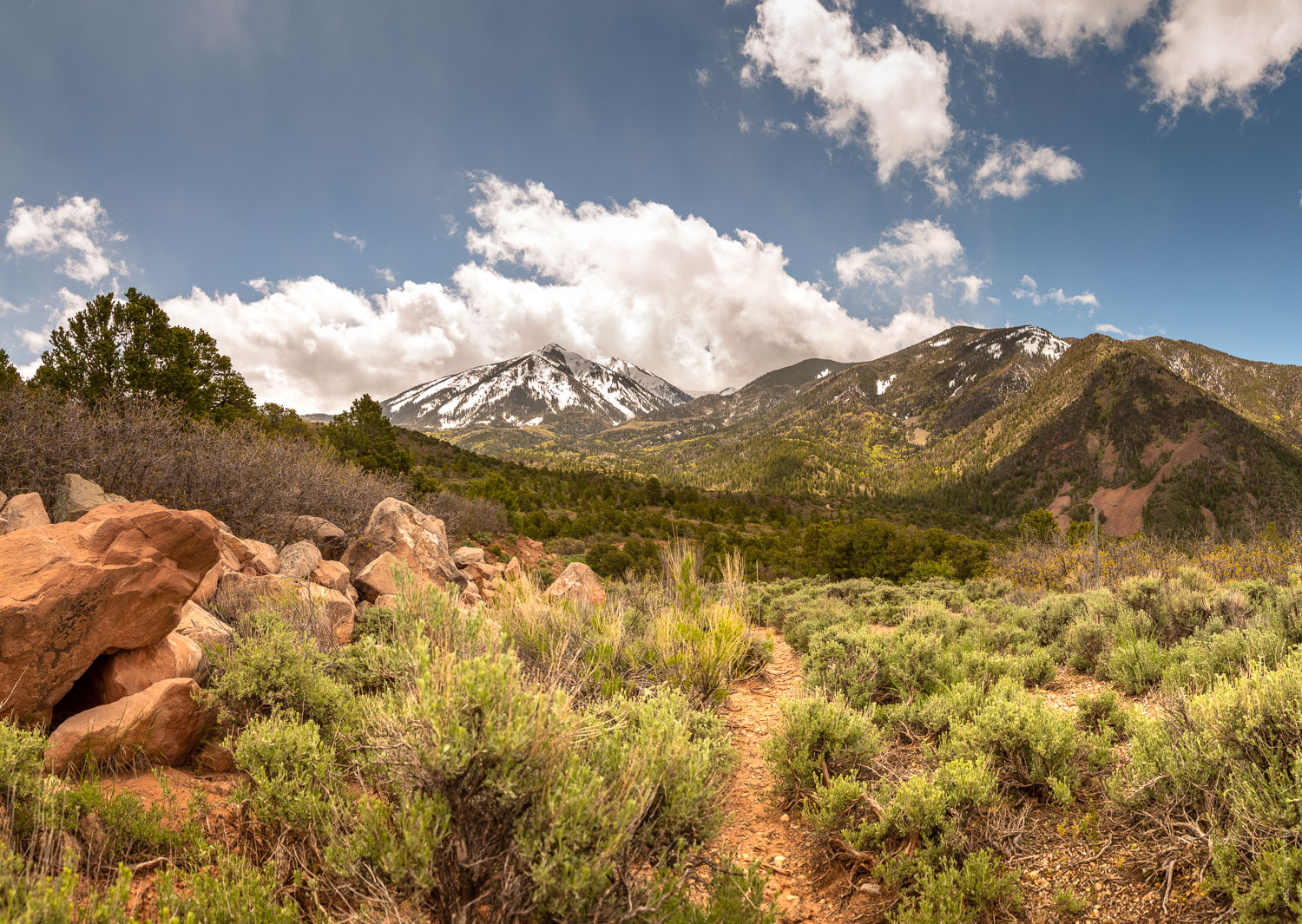 https://i1.wp.com/digital-photography-school.com/wp-content/uploads/2019/06/HDR-Pano-merge-lightroom-digital-photography-school-adam-welch-1.jpg?resize=1500%2C1065&ssl=1