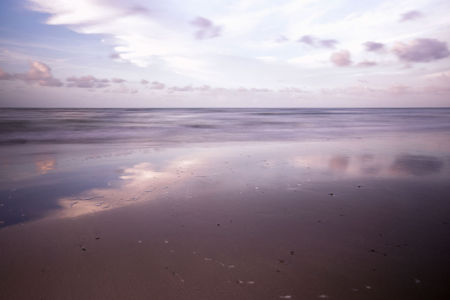 5 Tips to Improve your Seascapes