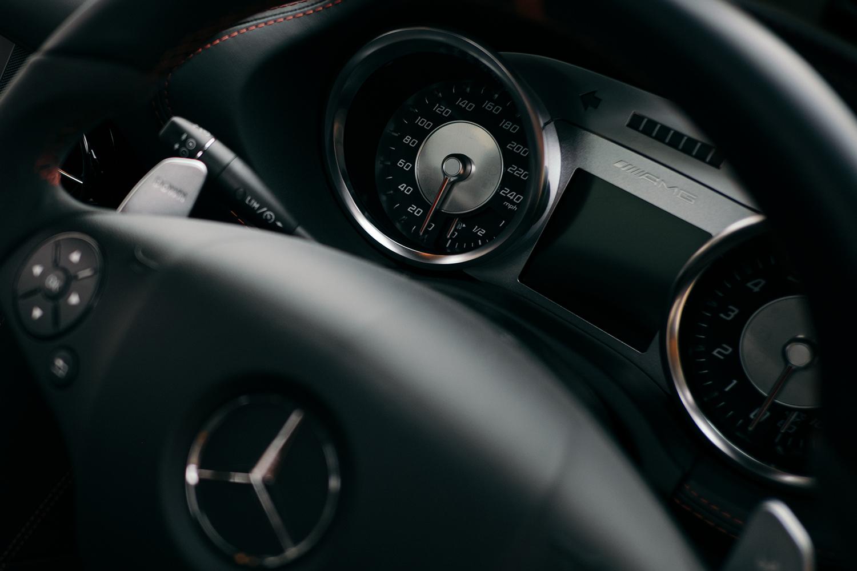 Alternative-Automotive-Photography-4