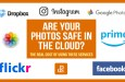 Are Your Photos Safe in the Cloud? The Real Cost of Using these Services