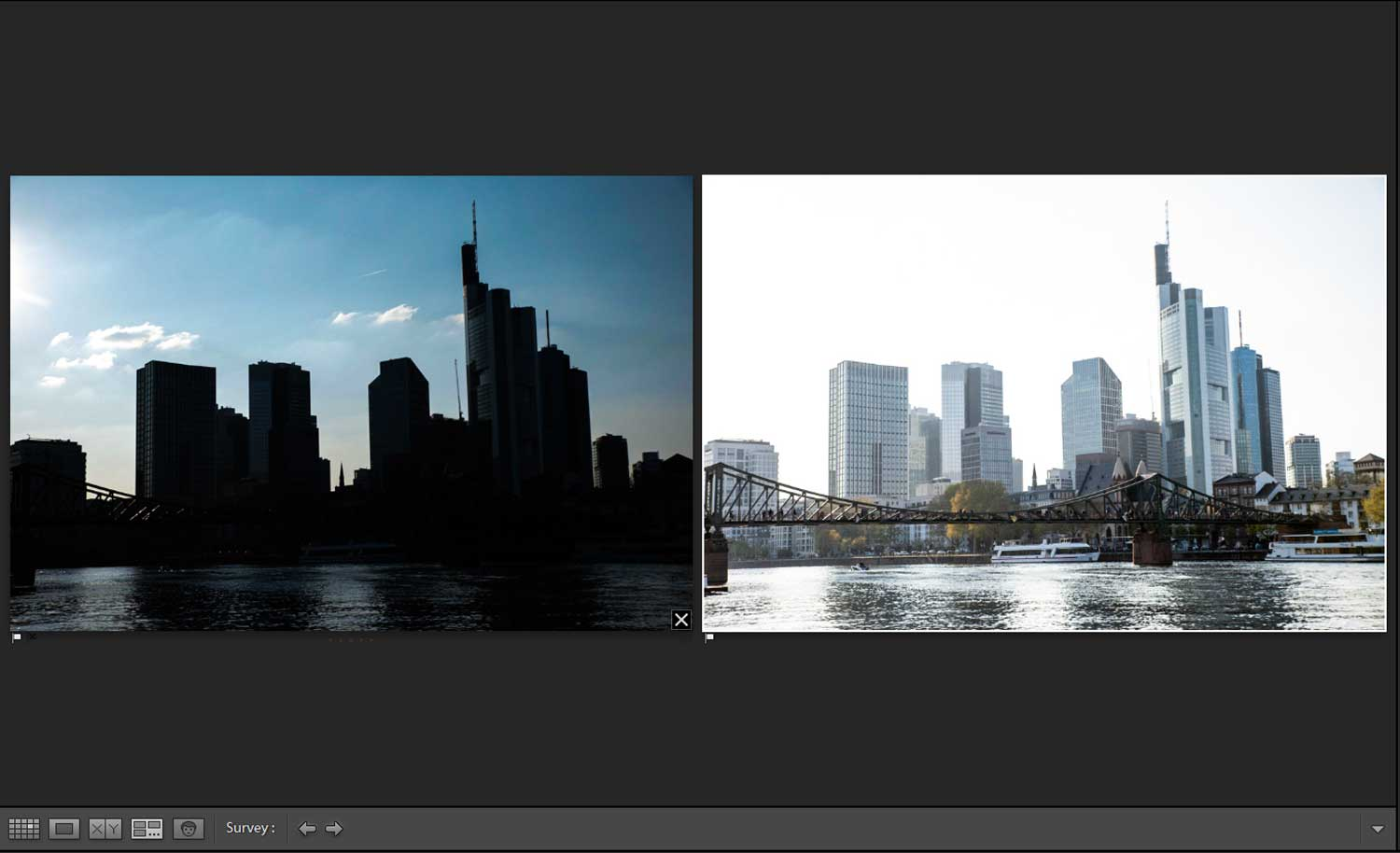 No Filter? No Problem! 3 Simple Methods to Fix Your Sky in Post-Production
