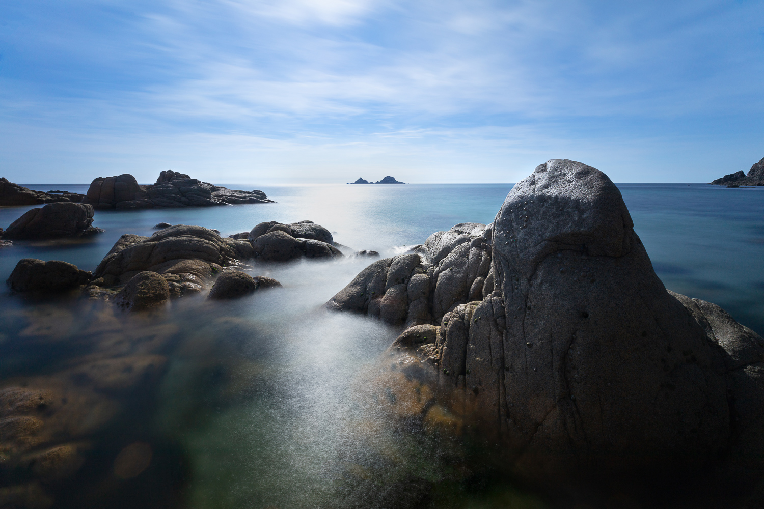6-scenarios-to-try-for-more-interesting-beach-photography