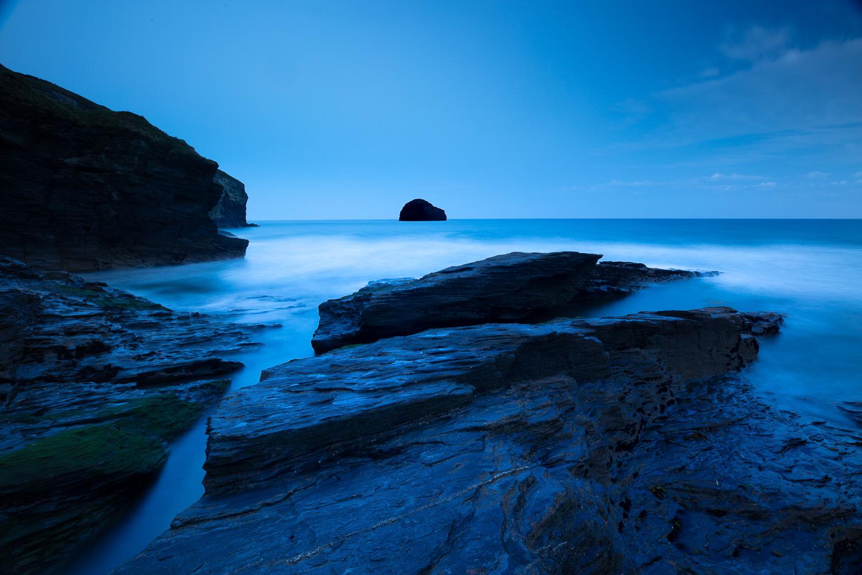Coastal adventures 02