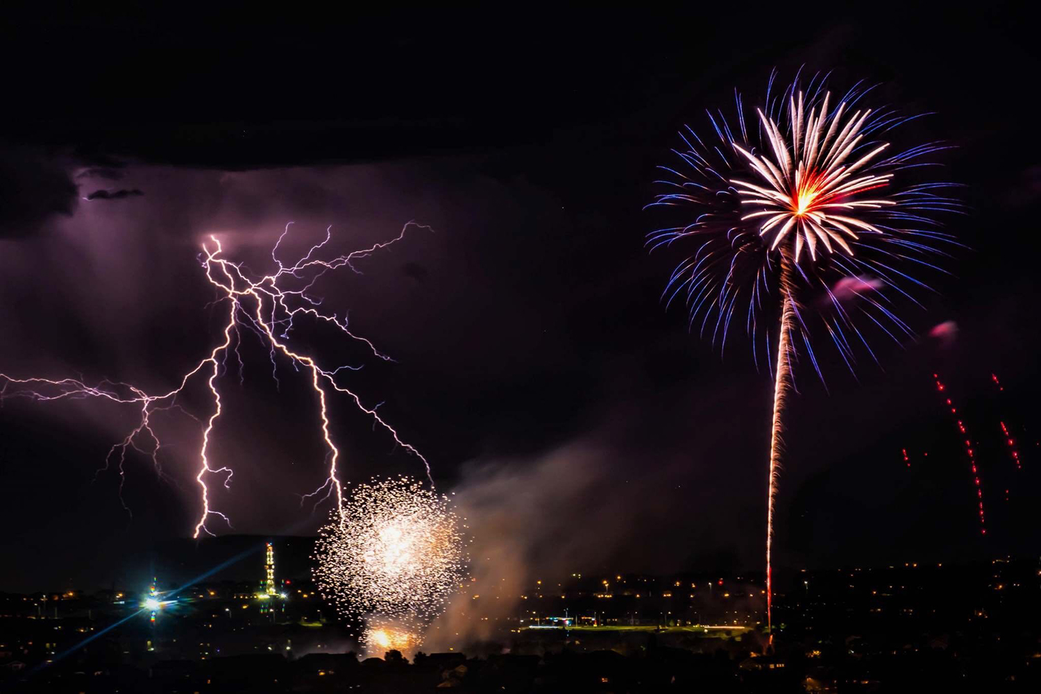 https://i1.wp.com/digital-photography-school.com/wp-content/uploads/2019/07/Lynn-Wernsmann-fireworks.jpg?resize=1500%2C1000&ssl=1