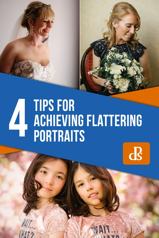 achieving-flattering-portraits