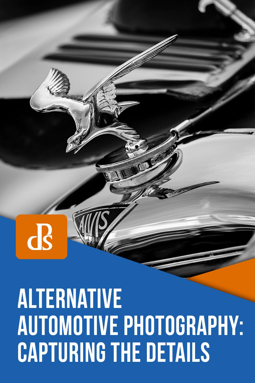 alternative-automotive-photography