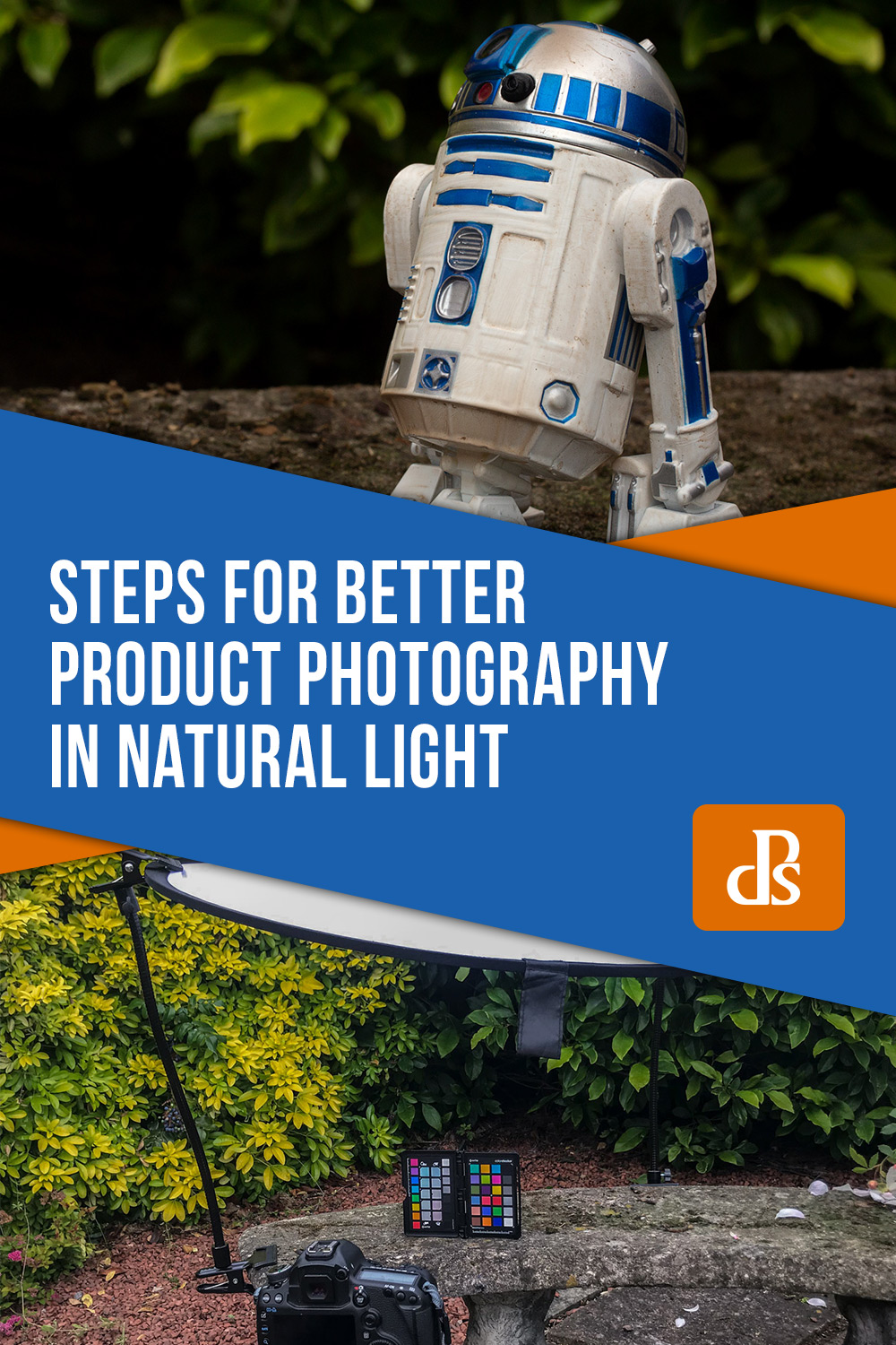 better-product-photography-natural-light