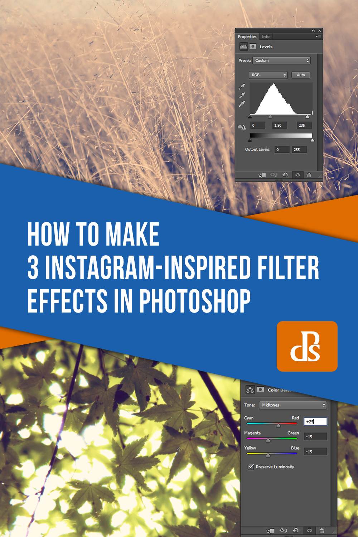 instagram-inspired-filter-effect
