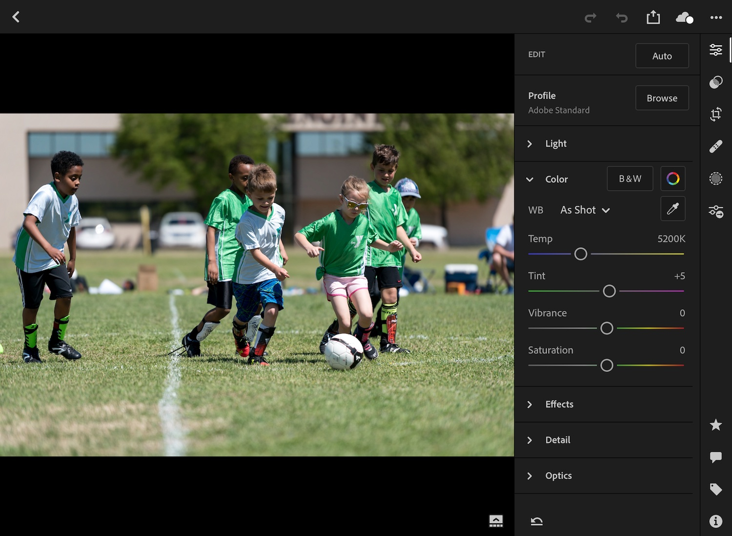 How-to-Use-Lightroom-Mobile-to-speed-up-your-workflow