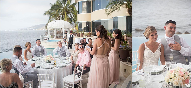 如何对照片的婚礼招待会