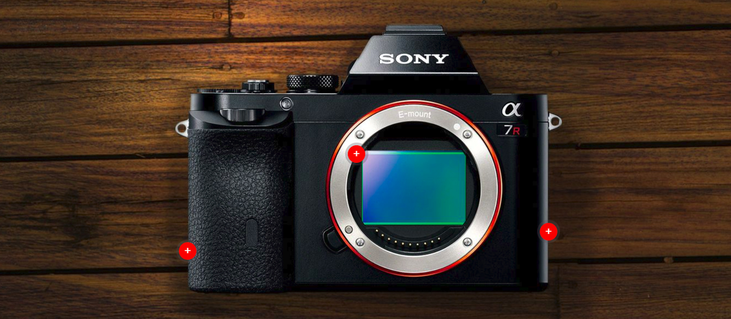 https://i1.wp.com/digital-photography-school.com/wp-content/uploads/2019/07/sony-a7r-iv-1.jpg?resize=1500%2C654&ssl=1