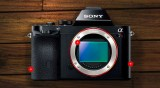 Sony Announces Incredible 61-Megapixel Full-Frame Camera: The A7R IV