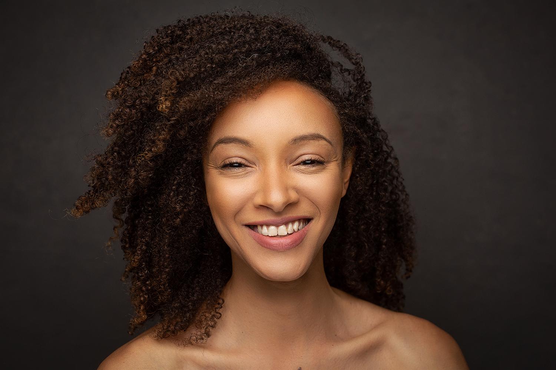 10 Tips to Create Emotive Portraits