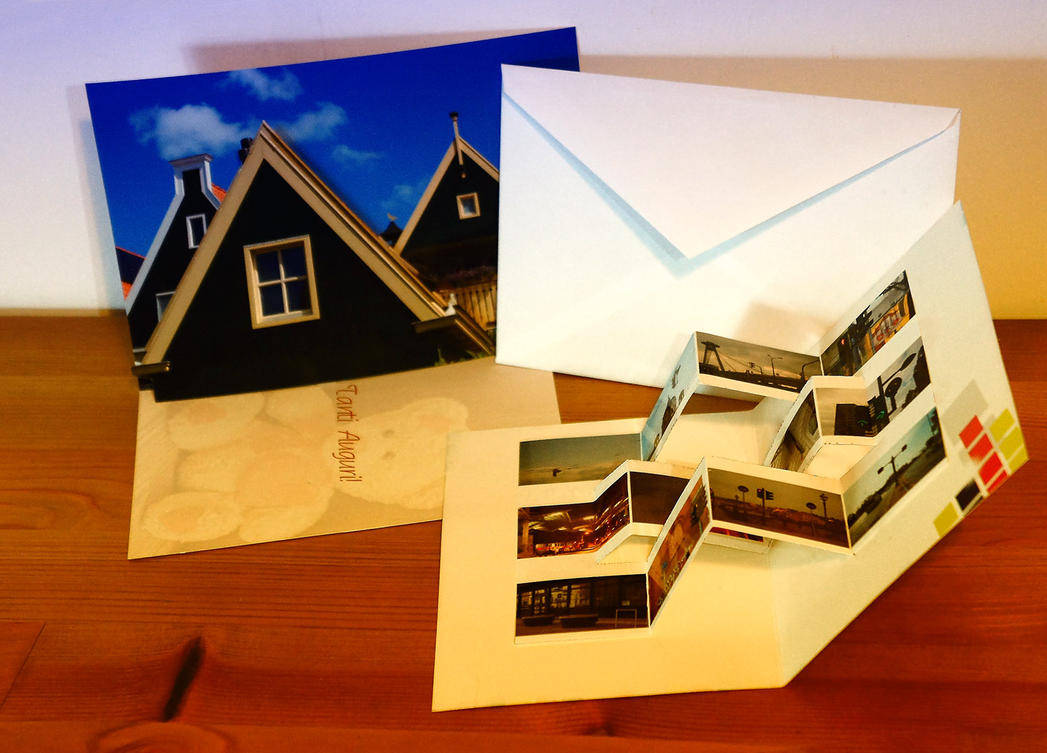 How-to-Make-an-Awesome-Pop-Up-Card-with-your-Photos