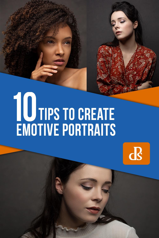 create-emotive-portraits