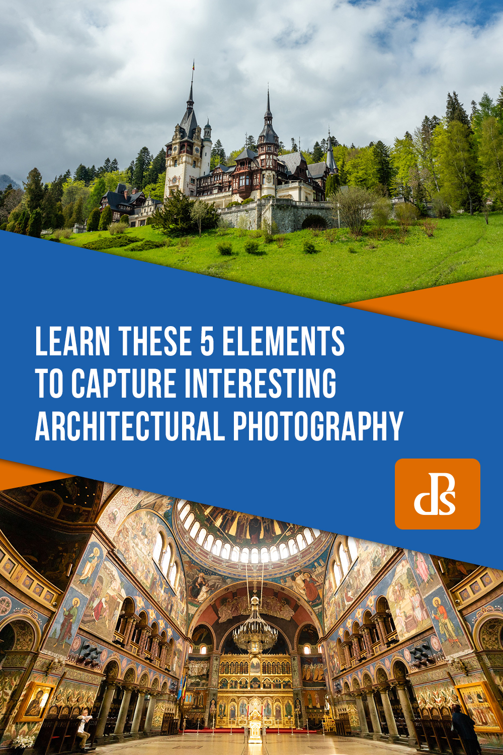 Capture-Interesting-Architectural-Photography